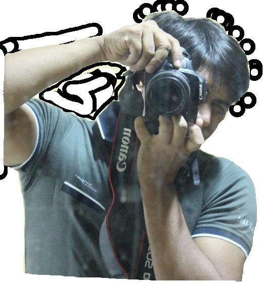 Tabrej Khan